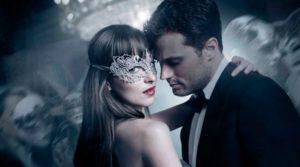 ΄΄Πενήντα πιο Σκοτεινές Αποχρώσεις του Γκρι΄΄ – Ξεκίνησε η προπώληση εισιτηρίων – Από 9 Φεβρουαρίου στο CineGrevena – Δείτε το trailer