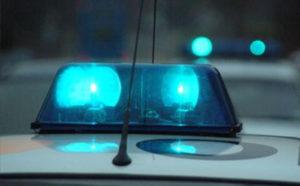 Σοκαριστική εξέλιξη: Αστυνομικός ο βασικός ύποπτος για τη δολοφονία του ταξιτζή στην Καστοριά