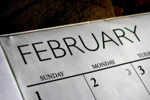Γιατί ο Φεβρουάριος έχει 28 μέρες;