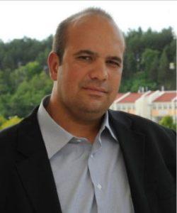 Θερμά συγχαρητήρια από τον Αντιπεριφερειάρχη κ.Γιάτσιο προς το προσωπικό της Ελληνικής Αστυνομίας στα Γρεβενά