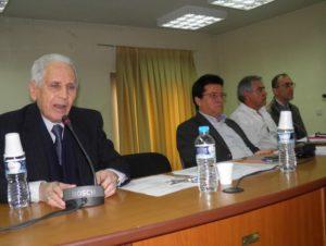 ΠΕΡΙΦΕΡΕΙΑΚΟ ΤΜΗΜΑ ΣΥΝΤΑΞΙΟΥΧΩΝ ΔΥΤΙΚΗΣ ΜΑΚΕΔΟΝΙΑΣ: Eτήσια τακτική περιφερειακή γενική συνέλευση