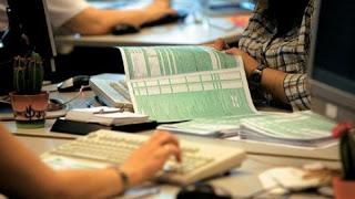 Πώς θα ελέγχει η εφορία τις καταθέσεις και τα εισοδήματα