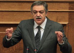 Τομέας Οικονομικών του ΠΑΣΟΚ: Δύο χρόνια Τσίπρας – Καμμένος, δύο χρόνια ύφεση