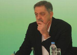 Τομέας Οικονομικών του ΠΑΣΟΚ: Το πρόβλημα της χώρας είναι η Κυβέρνηση Τσίπρα-Καμμένου