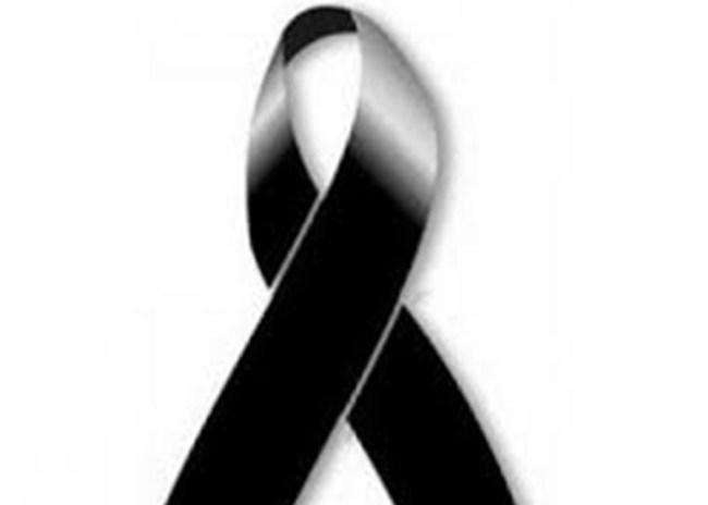 Αύριο Τετάρτη η κηδεία του Στέλιου Καραγιάννη