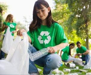 Ανακύκλωση: Σχολεία από τα Γρεβενά συμμετείχαν σε περιβαλλοντικές εκπαιδεύσεις. Συνεχίζονται οι δράσεις