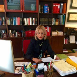 Ανεξαρτητοποίηση από την περιφερειακή παράταξη «ΑΝΑΤΡΟΠΗ-ΔΗΜΙΟΥΡΓΙΑ»  του Περιφερειακού Συμβουλίου Δυτικής Μακεδονίας
