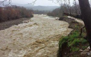 Που πρέπει να απευθυνθούν οι Γρεβενιώτες για την χορήγηση Στεγαστικής Συνδρομής για ζημιές από την πλημμύρα της 10ης Σεπτεμβρίου 2016, Μέχρι πότε οι αιτήσεις