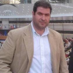 Ο φθηνός λαϊκισμός και η υποκρισία των ΣΥΡΙΖΑ-ΑΝΕΛ  στο ζήτημα της Φέτας   *του Αθανασίου Σταυρόπουλου, μέλους της Πολιτικής Επιτροπής της Νέας Δημοκρατίας