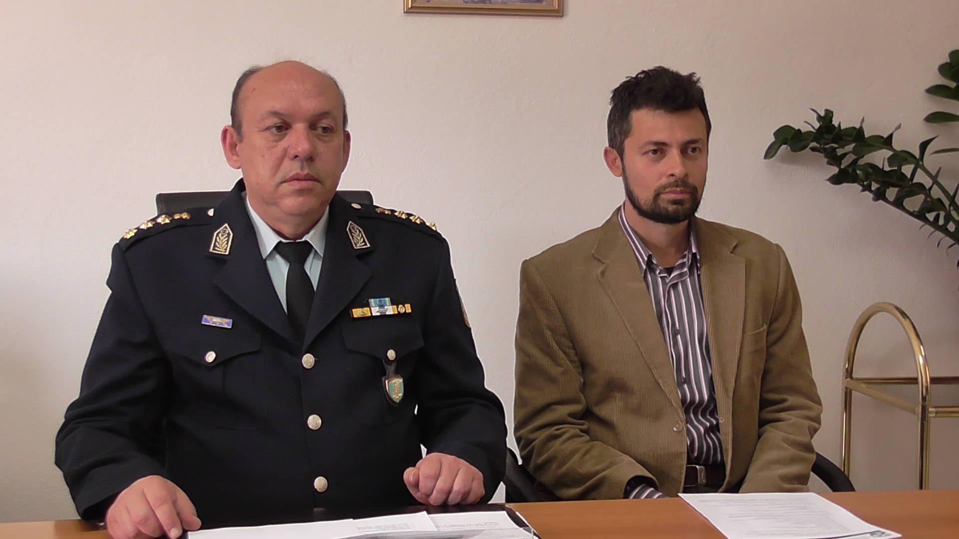 Αστυνομία Γρεβενών: Σύλληψη 58χρονου ημεδαπού για κατοχή όπλων και αρχαίων αντικειμένων