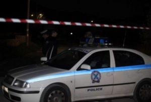 Μάχη στα Ιωάννινα: Νεκρός διακινητής ναρκωτικών, τραυματίας αστυνομικός