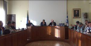Τι ειπώθηκε στο δημοτικό συμβούλιου για το θέμα της Digea