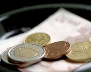 Ο ΟΓΑ ανακοίνωσε την πληρωμή της Ά δόσης για τα οικογενειακά επιδόματα 2017