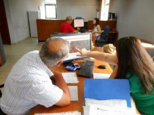 Παράταση στο ΟΣΔΕ από την Κομισιόν έως τις 15 Ιουνίου. Αναμένεται απόφαση του ΥΠΑΑΤ για να τεθεί σε ισχύ
