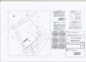 Τι λέει ο Δήμος Γρεβενών για το οικόπεδο που πιθανόν θα παραχωρηθεί στο ΚΤΕΛ Α.Ε.