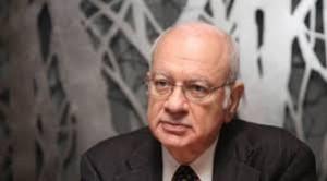 Στην Κοζάνη την Παρασκευή ο υπουργός Οικονομίας και Ανάπτυξης Δημήτρης Παπαδημητρίου