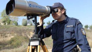 Συναγερμός στα ελληνοαλβανικά σύνορα – Βρέθηκαν τσουβάλια με σφαίρες καλάσνικοφ