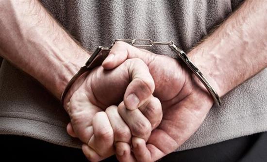 Συλλήψεις σε Κοζάνη και Φλώρινα
