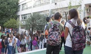 Οι σαρωτικές αλλαγές σε όλη την Παιδεία από Σεπτέμβρη σταδιακά – Τέλος οι Πανελλαδικές