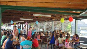 ΟΑΕΔ: Πότε λήγουν οι ενστάσεις για τις παιδικές κατασκηνώσεις