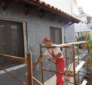 Επιδότηση έως 25.000 για ενεργειακή αναβάθμιση σπιτιών -Ποιοι και πόσα δικαιούνται