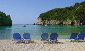 ΟΓΑ: Αιτήσεις ενόψει της έναρξης του προγράμματος Κοινωνικού & Ιαματικού τουρισμού