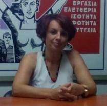 Ανακοίνωση της ΤΕ Γρεβενών του ΚΚΕ η οποία καταγγέλλει το Γ. Δασταμάνη