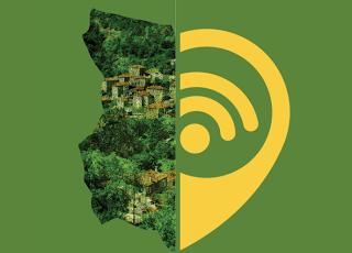 Εβδομάδα Ψηφιακής Ενημέρωσης στην Περιφέρεια Δυτικής Μακεδονίας
