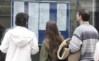 Νέες θέσεις εργασίας για 22.500 ανέργους