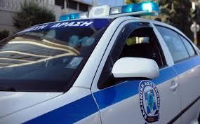 Εξιχνιάστηκε κλοπή που τελέστηκε σε περιοχή της Καστοριάς