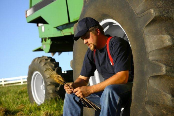Δείτε την λίστα για τους νέους αγρότες για την Περιφέρεια Δυτικής Μακεδονίας