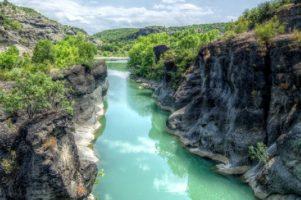 Τμήμα Περιβάλλοντος και Υδροοικονομίας Π.Ε. Γρεβενών:Πρόστιμο σε όσους χρησιμοποιούν νερό από ρέματα, ποτάμια, γεωτρήσεις, πηγάδια κτλ χωρίς άδεια