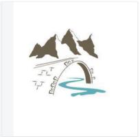 Ο Φορέας Διαχείρισης Εθνικών Δρυμών Βίκου-Αώου & Πίνδου καλεί εθελοντές να λειτουργήσουν μουσεία και βιβλιοθήκες της περιοχής του Εθνικού Πάρκου Βόρειας Πίνδου