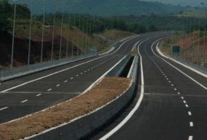 Γιάννενα-Αθήνα σε 3,5 ώρες -Σε κυκλοφορία το τμήμα Αμφιλοχία-Άρτα.Πόσο θα κοστίζει η διαδρομή;