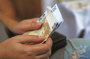 Μέχρι τέλη Ιουλίου οι πληρωμές της εξισωτικής