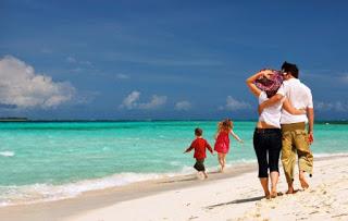 ΟΓΑ: Κλείνουν οι αιτήσεις στα ΚΕΠ για τον κοινωνικό τουρισμό