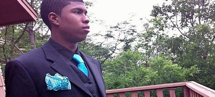 Ο Ανδρέας Πάτσης δικηγόρος της οικογένειας του νεαρού Αμερικανού που δολοφονήθηκε στο Λαγανά Ζακύνθου – Δεκάδες εκατομμύρια ευρώ η αποζημίωση που ζητεί η οικογένεια