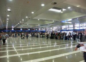 Συνήγορος Καταναλωτή: Επιβάτης αεροπορικής αποζημιώθηκε λόγω 5ωρης καθυστέρησης για πτήση από Αθήνα προς Κοζάνη
