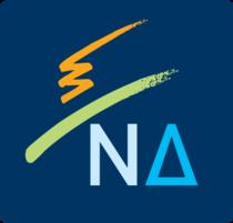 Γρεβενά: Διενέργεια Εσωκομματικών Εκλογών (ΝΟ.Δ.Ε. & ΔΗΜ.Τ.Ο.)