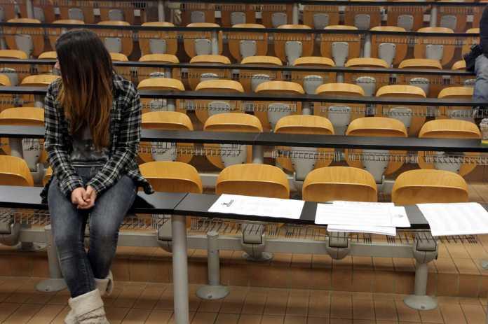 Πανεπιστήμια: Όλα όσα ισχύουν για τις μετεγγραφές φοιτητές