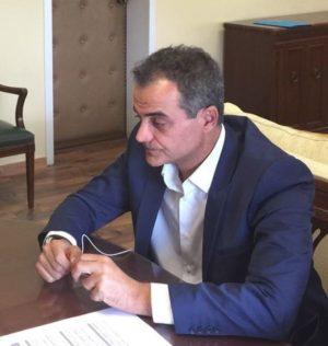Περιφέρεια Δυτικής Μακεδονίας: Ορισμός Εντεταλμένων Συμβούλων