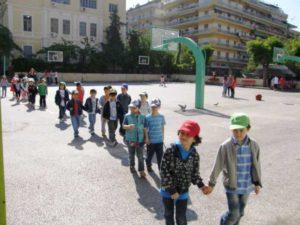 Πότε ανοίγουν τα σχολεία-Ποιες οι αργίες του νέου διδακτικού έτους