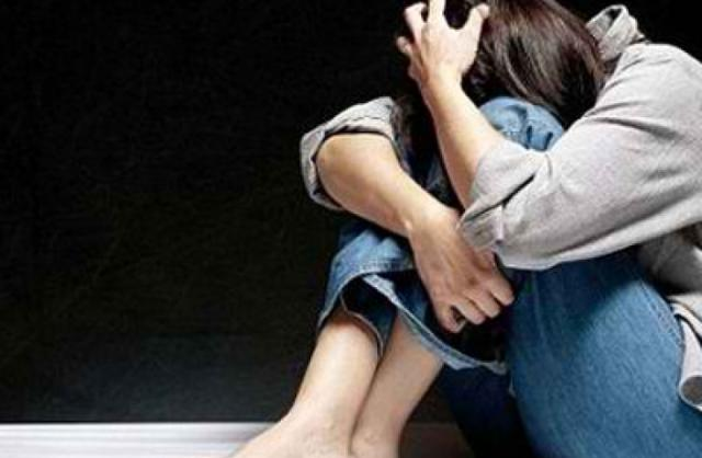 Γρεβενά: Περιοριστικοί όροι για τους τρεις που κατηγορούνται για βιασμό 18χρονης