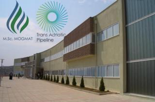 Επιδότηση 50% των διδάκτρων από τον TAP στο Μεταπτυχιακό MOGMAT του ΤΕΙ ΔΜ στην Καστοριά