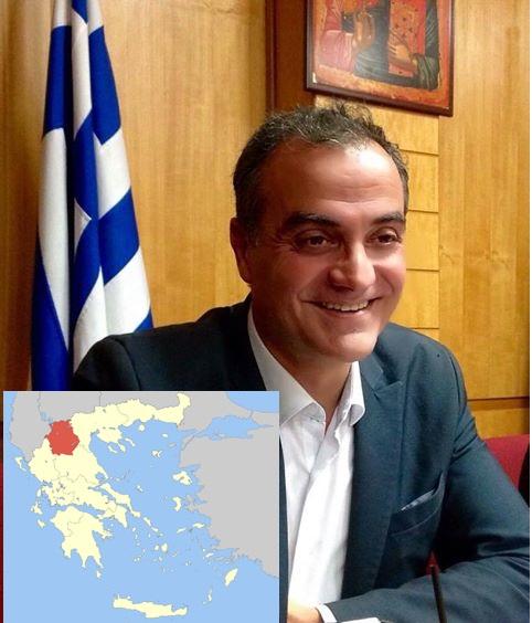 Έκτακτη ενίσχυση Ορεινών Δήμων της Περιφέρειας Δυτικής Μακεδονίας. Αναλυτικά τα ποσά