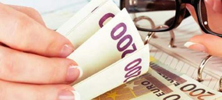 «Παγώνουν» μέχρι τον Απρίλιο τα φορολογικά χρέη της πανδημίας – Πώς θα εξοφληθούν