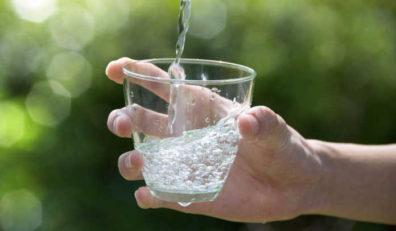 Ανακοίνωση από την Δ.Ε.Υ.Α.Γ.-Πόσιμο το νερό σε οικισμούς των Γρεβενών