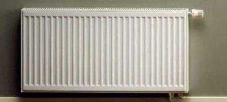 Όλες οι αλλαγές για την αυτόνομη θέρμανση στις πολυκατοικίες.Τι γίνεται με τα κοινόχρηστα