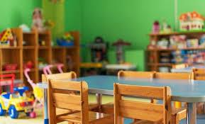 ΕΕΤΑΑ παιδικοί σταθμοί ΕΣΠΑ 2017 -18: Τι πρέπει να κάνουν οι γονείς
