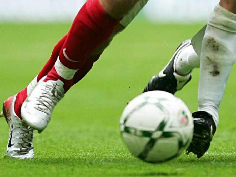 Τα αποτελέσματα της Β΄ φάσης του κυπέλλου της ΕΠΣ Γρεβενών